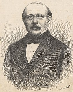 Carl Christoffer Georg Andræ.jpg