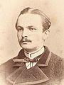 Carl Friedrich 'C.F.' Schmidt.jpg