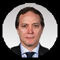 Carlos Espinola senador.png