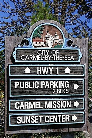 Carmel-by-the-Sea 14.jpg