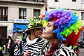 Carnaval 2009 (3311674463).jpg