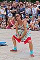 Carnaval Sztukmistrzów - Cia. Alta Gama - Adoro - 20190727 1613 4822.jpg