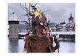 Carnaval de Lucerne.jpg