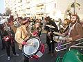 Carnaval des Femmes de Bagneux 2016 - P1470072.JPG