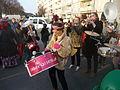 Carnaval des Femmes de Bagneux 2016 - P1470080.JPG