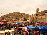 Carnavales Oruro dia II (68).JPG