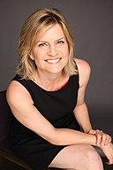 Carol Barbee: Alter & Geburtstag