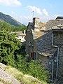 Carol village (1071689854).jpg