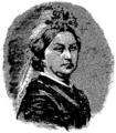 Caroline Sverdrup.png