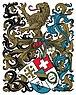 Carolingia Turicensis Coat of Arms.jpg