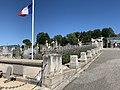 Carré militaire au cimetière de Belley.jpg