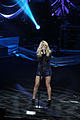 Carrie Underwood (7494399042).jpg