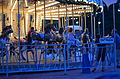 Carrousel iluminado.JPG
