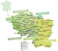 Carte Territoire SICTOM2014.png