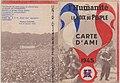 Carte des CDH et de la Voix du peuple 1945.jpg