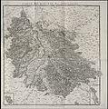 Carte du diocèse de Toulouse.jpg