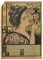Cartell J M Boada - Ramon Casas Museu Abelló 2224.png