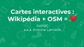 Cartes interactives - Wikipédia + OSM = ❤.pdf