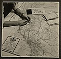 Cartographic Publishing - Road Maps - Drafting (NBY 4978).jpg