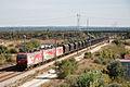 Carvão, Agualva, 2012.10.03 (8051326515).jpg