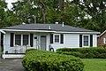 Carver Village Historic District (02).jpg