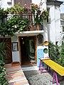 Casa-tienda en Pampaneira.JPG