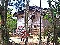 Casa - panoramio (27).jpg