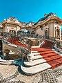 Casa Assan unghi lateral exterior.jpg