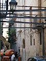 Casa Batlle, Tarragona-1.JPG
