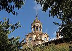 Casa Consistorial - Alcúdia - Tower.JPG