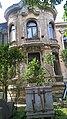 Casa Macca-Instit.V.Parvan B-II-m-B-18440 (1).jpg