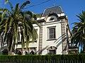 Casa Madriguera P1490436.jpg