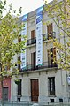 Casa Pau Feliu (Vilafranca del Penedès) - 1.jpg