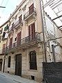 Casa Tarragona, Balaguer-11.JPG