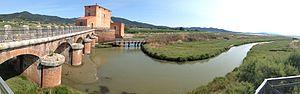 Castiglione della Pescaia - Image: Casa Ximenes