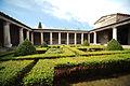 Casa del Menandro Pompeii 34.jpg