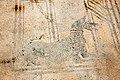 Casa di Paquio Proculo, Pompeii 08.jpg