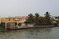Casa en Isla Dorada.JPG