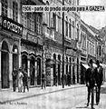 Casa levy de pianos 1906.jpg