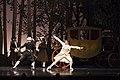 Casanova w Warszawie (2), balet Krzysztofa Pastora, Polski Balet Narodowy, fot. Ewa Krasucka TW-ON.jpg