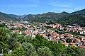 Casarza Ligure-panorama da Verici (luglio 2020).jpg