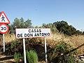 Casas de Don Antonio 05.jpg