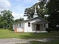Cascade Missionary Baptist Church.JPG