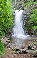 Cascade des Palanges (4).jpg