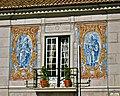 Cascais, azulejos (3945567504).jpg