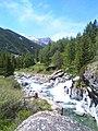 Cascate di Lillaz - Gran Paradiso (9).jpg