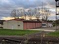 Caserne Pompiers - Marcigny (FR71) - 2020-12-25 - 2.jpg