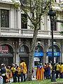 Cases Almirall - Via Catalana - abans de l'hora P1200356.jpg