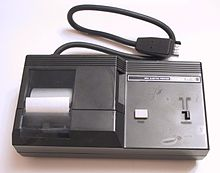 Casio printer FP-10.jpg