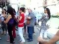 File:Casoria 15 -06 2010 - Uff. postale di Casoria (Filangieri).ogv